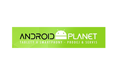 androidplanet.cz