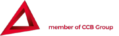 CCB STORE.CZ